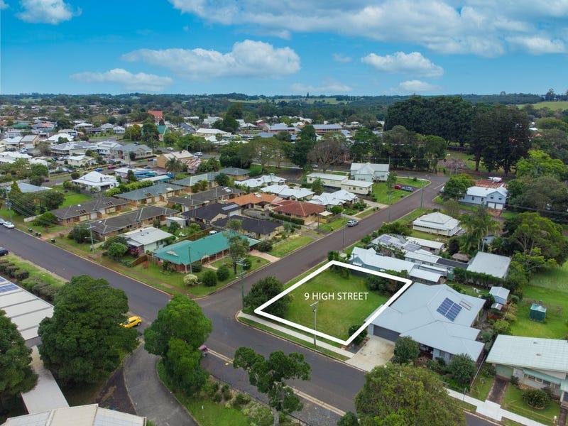 9 High Street, Alstonville, NSW 2477