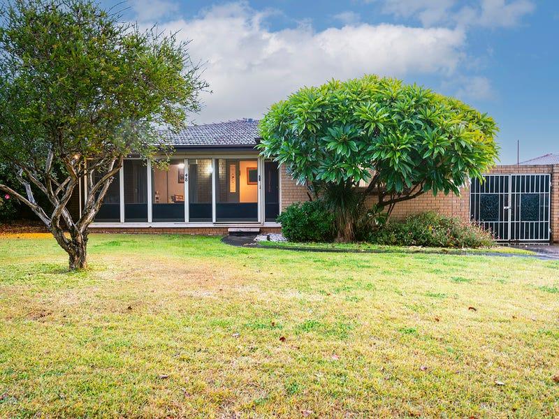48 Humphries Street, Muswellbrook, NSW 2333