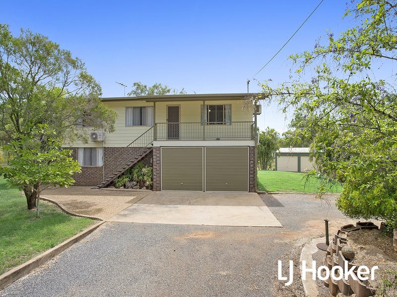 58 Keryn Drive, The Caves, Qld 4702