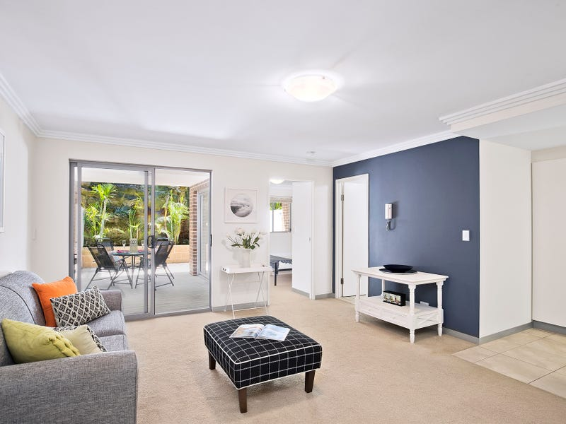 11/12-16 Shackel Avenue, Brookvale, NSW 2100