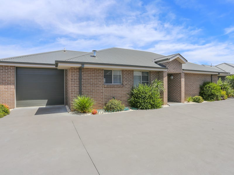 6/190 Gilmour Street, Kelso, NSW 2795