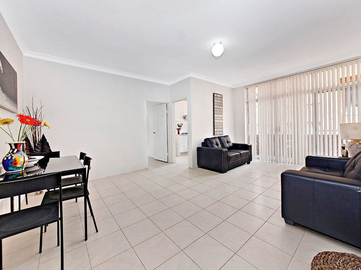 6/16-18 First Avenue, Eastwood, NSW 2122