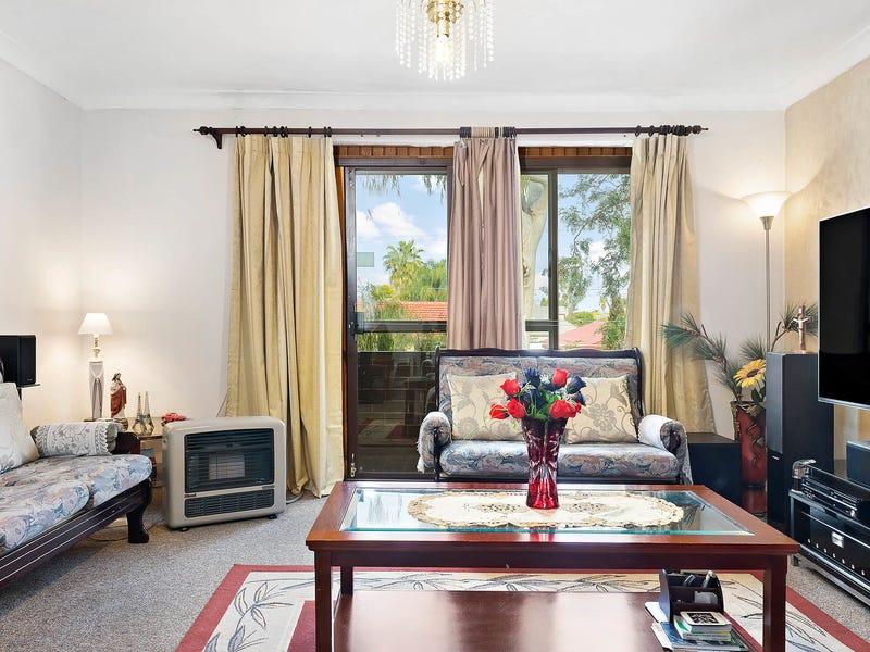 3/77 Saddington Street, St Marys, NSW 2760