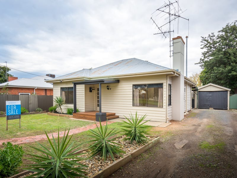 8 St Andrews Road, Shepparton, Vic 3630