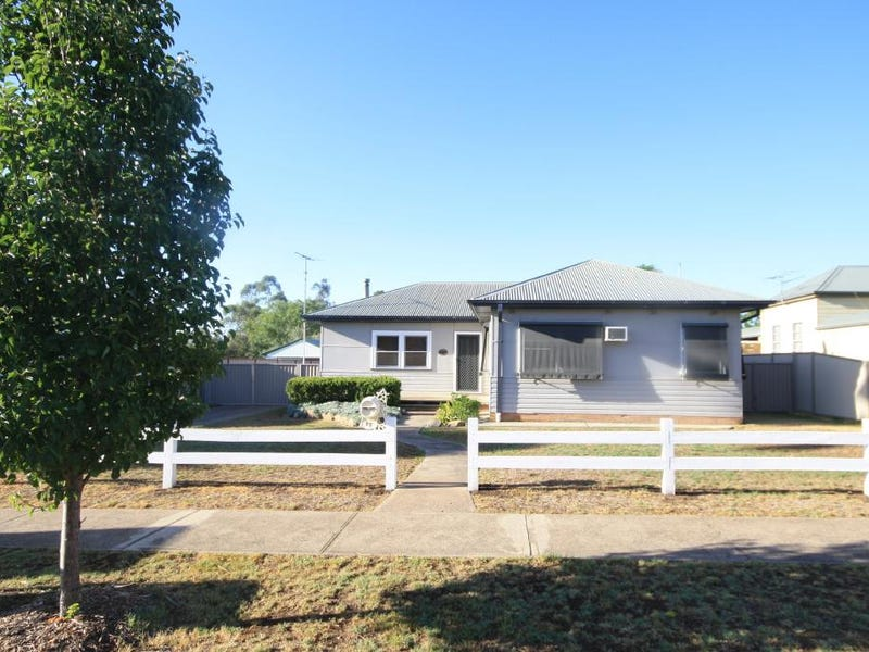 17 Crinoline Street, Denman, NSW 2328