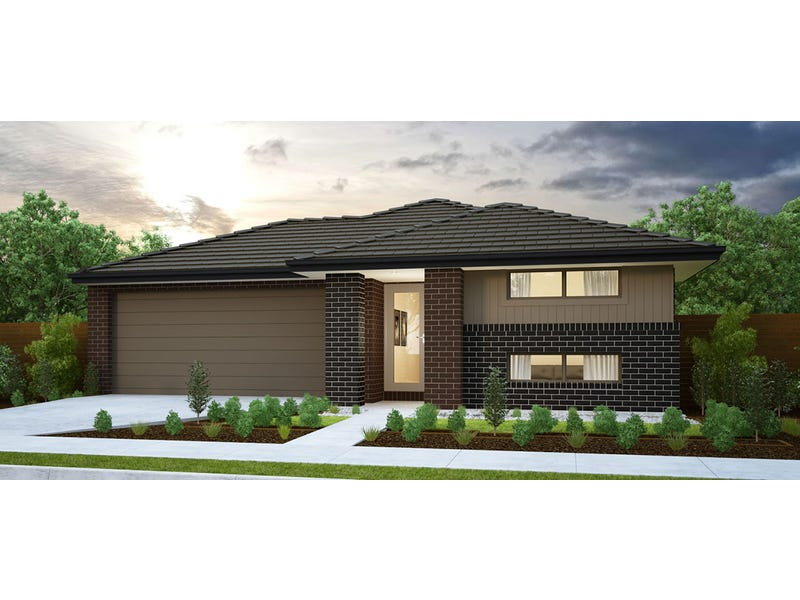 Lot 32 Ambience Place (Kirkwood ), Brown Hill