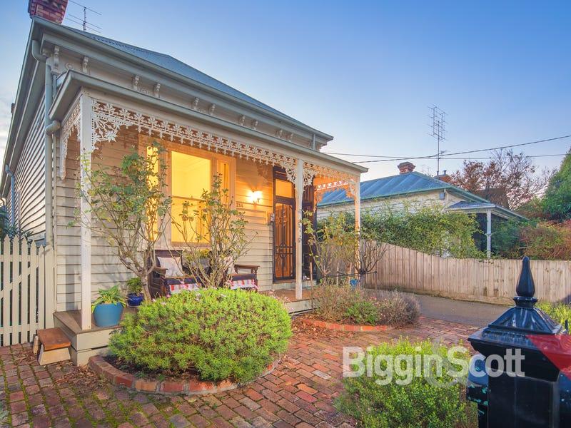 214 Lyons Street South, Ballarat Central, Vic 3350
