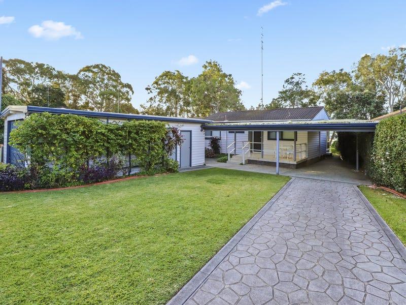 45 Kullaroo Rd, Summerland Point, NSW 2259
