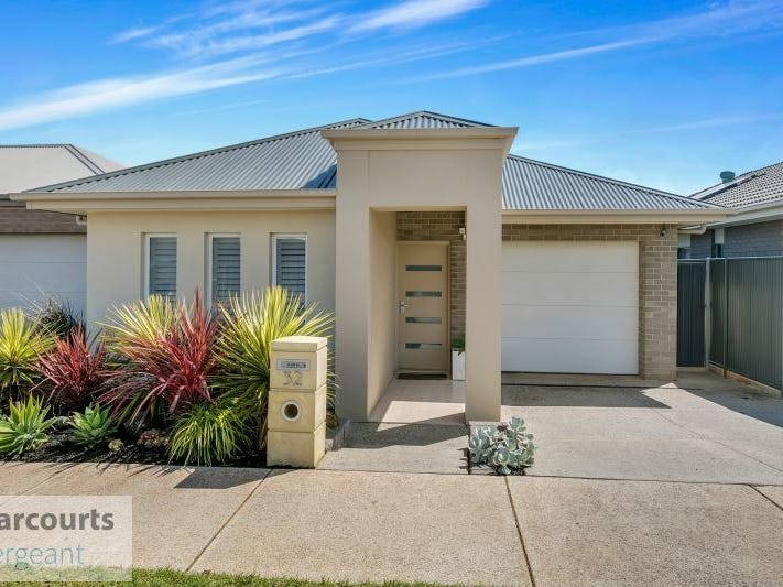 32 Queensberry Way, Blakeview, SA 5114