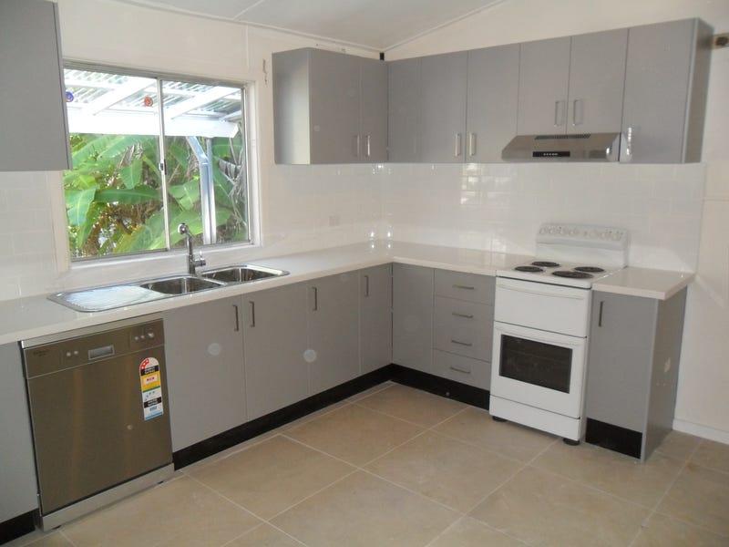 14 Cochrane Rd, Thirroul, NSW 2515