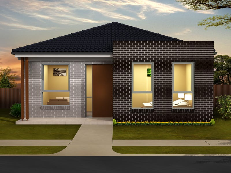 LOT 149 SINCLAIR HEIGHTS, Deanside, Vic 3336
