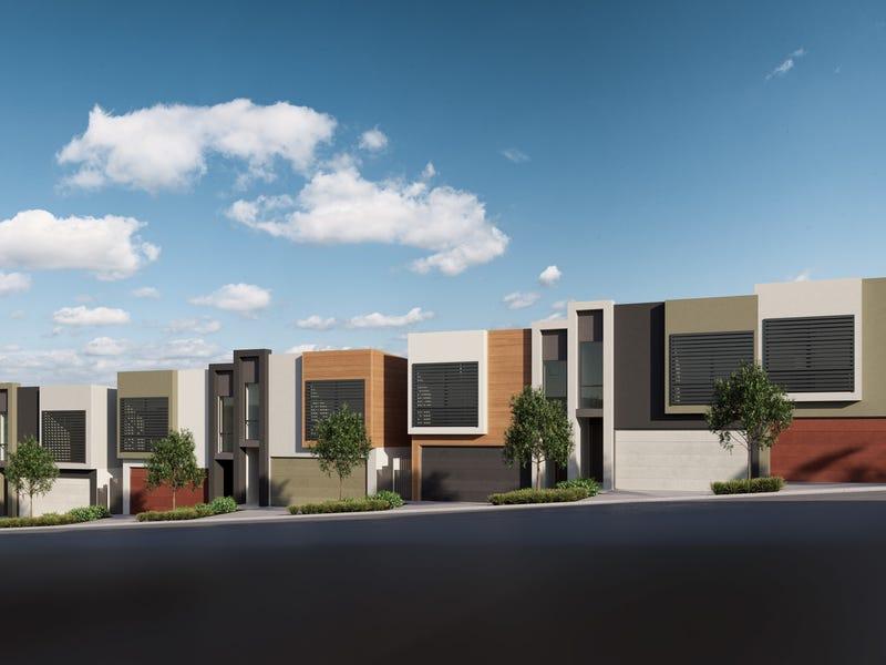 3-15 Starbush Place, Kellyville, NSW 2155