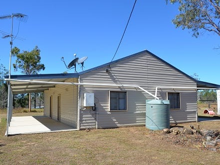 Address available on request, Silver Valley, Qld 4872