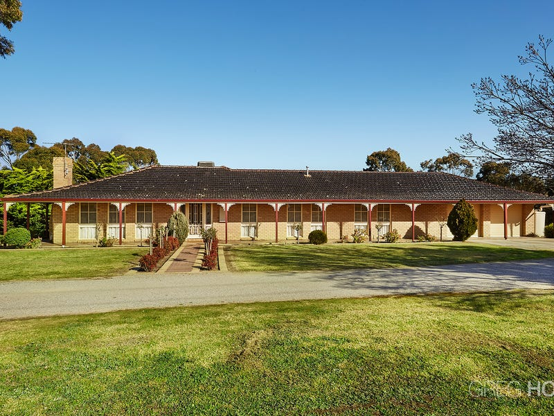 525 Sayers Road, Hoppers Crossing, Vic 3029