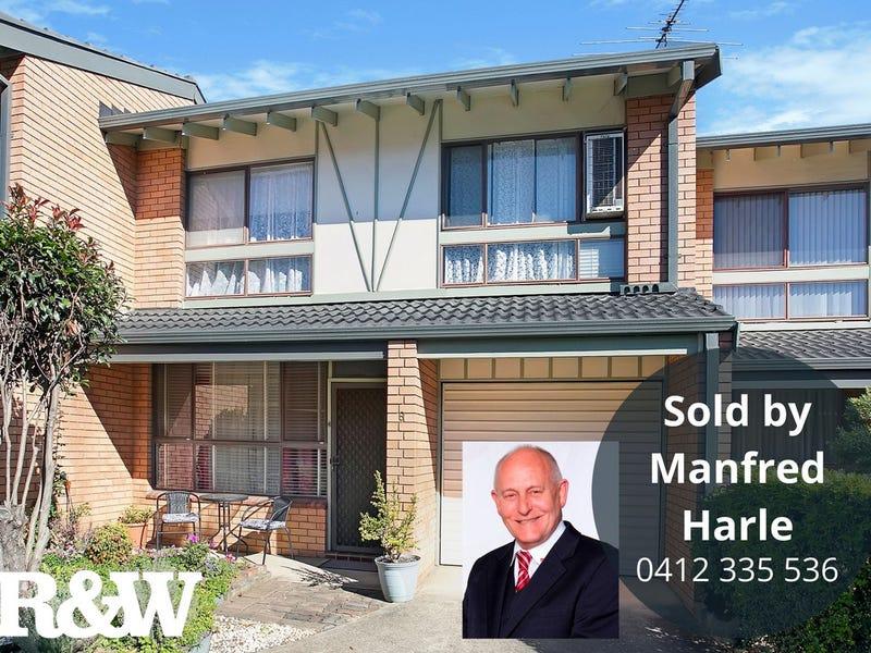 6/72-74 Macquarie Road, Ingleburn, NSW 2565