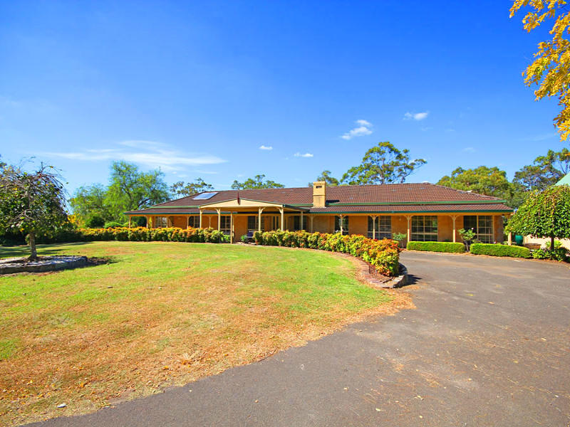 12-14 McCallums Avenue, Berrilee, NSW 2159