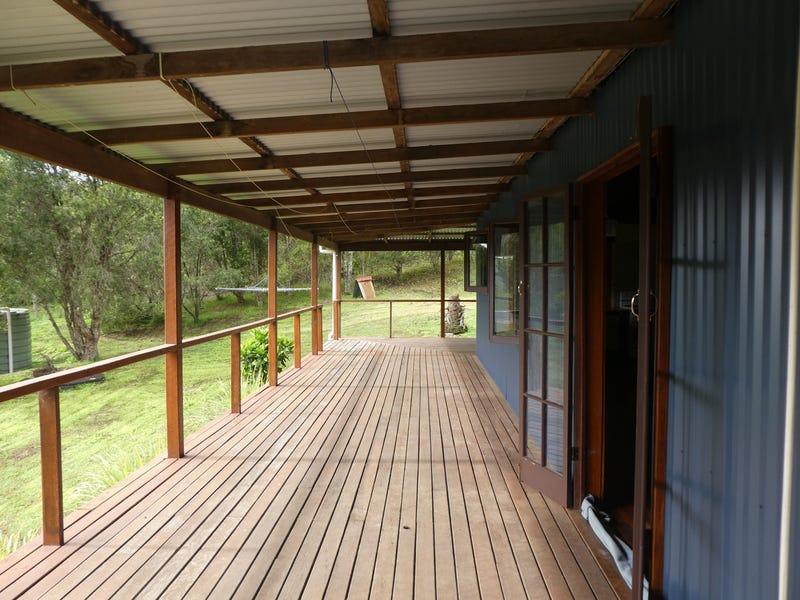 129 Simes Road, Gradys Creek, NSW 2474