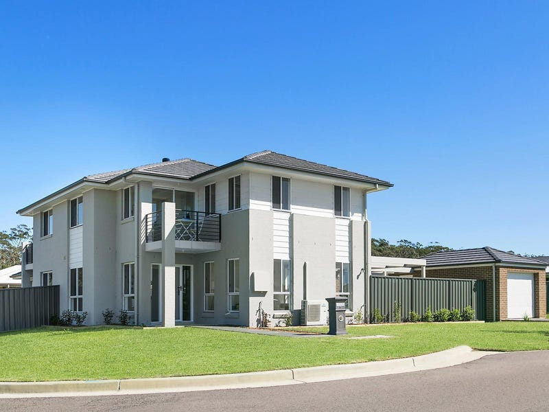 25 Jabiru Drive, Fern Bay, NSW 2295