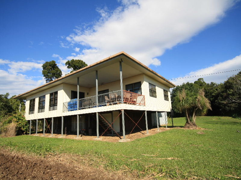Address available on request, Kynnumboon, NSW 2484