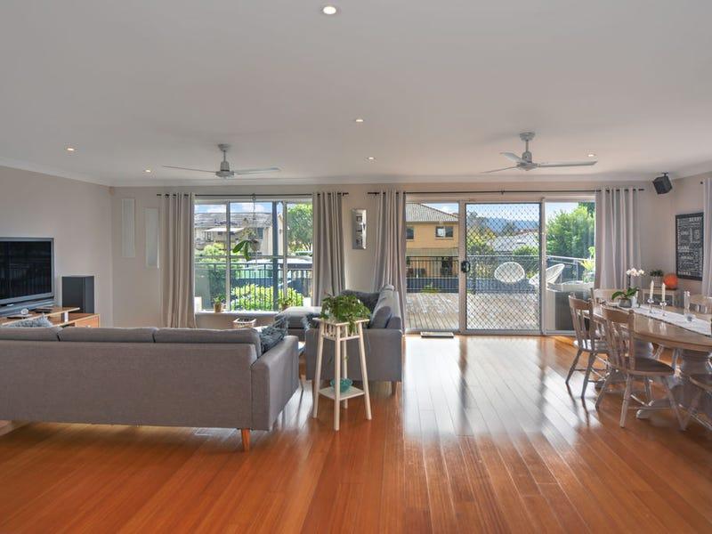 47 Lyrebird Drive, Nowra, NSW 2541