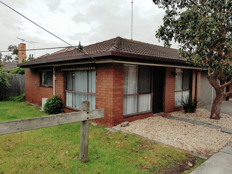 1/170 Thompson Road, North Geelong, Vic 3215