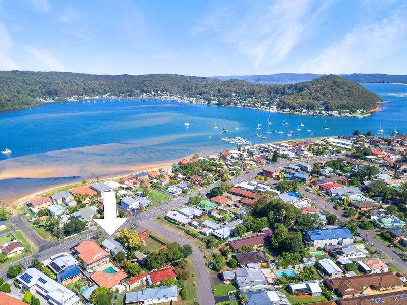 173 Booker Bay Road, Booker Bay, NSW 2257