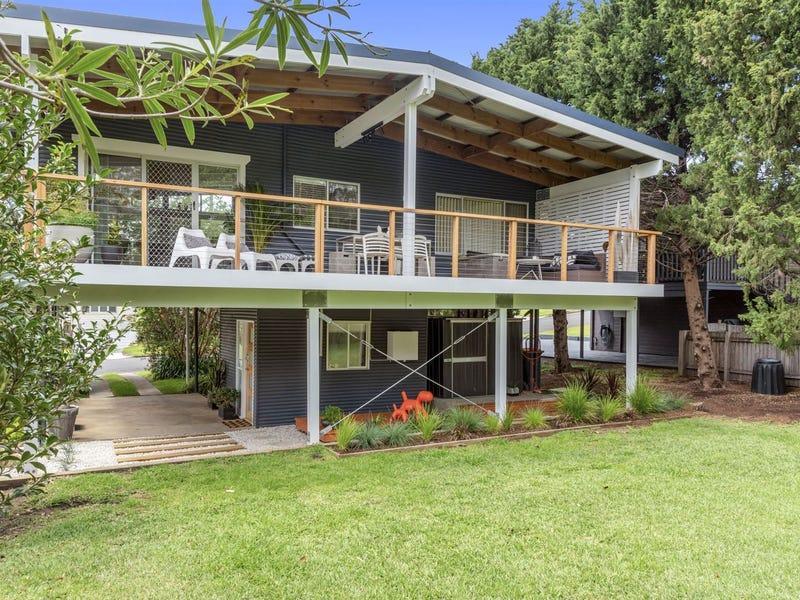 63 Carroll Avenue, Mollymook, NSW 2539