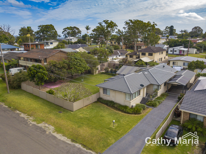 14-16 Gymea Crescent, Mannering Park, NSW 2259