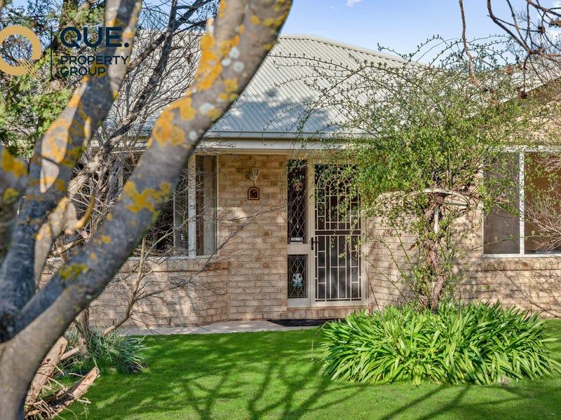 50 The Avenue, Thurgoona, NSW 2640