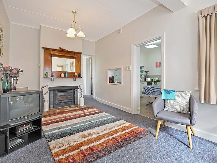 135 Broadway, Dunolly, Vic 3472