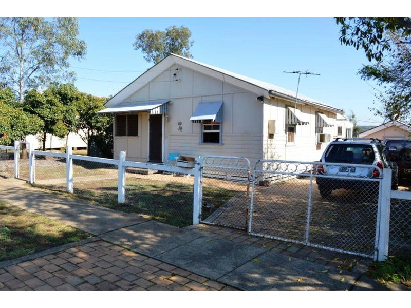 30 Elgin Street, Gunnedah, NSW 2380