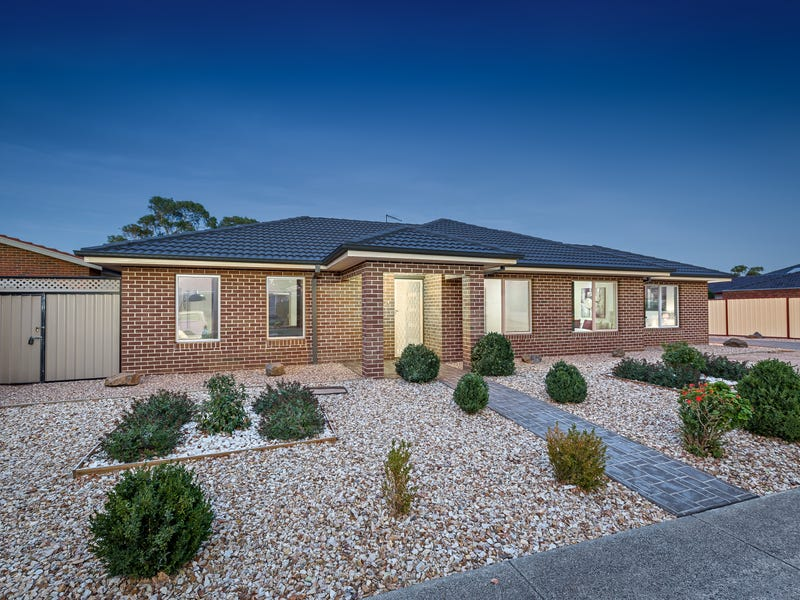 1/27 Paul Crescent, Epping, Vic 3076