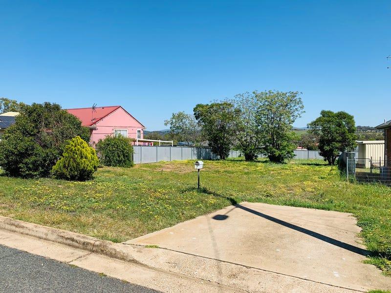 7 Monger Street, Grenfell, NSW 2810