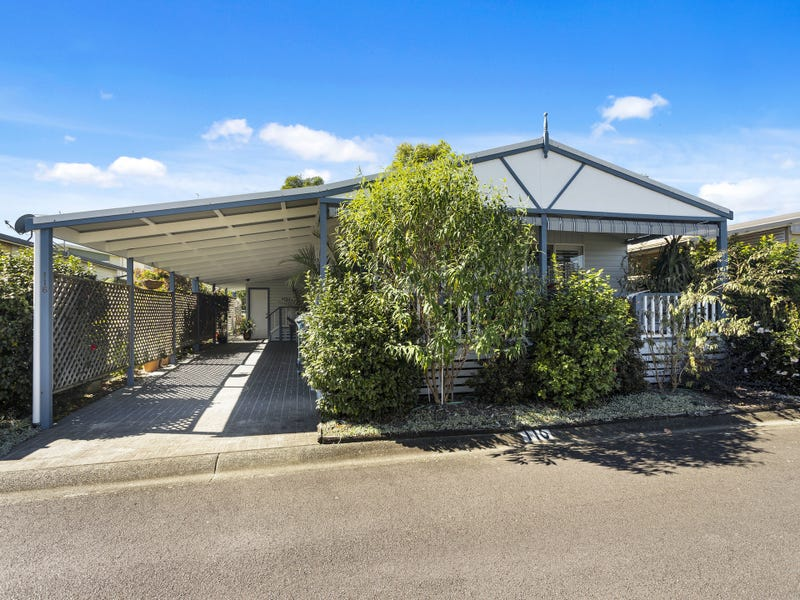 116/4 Gimberts Road, Morisset, NSW 2264