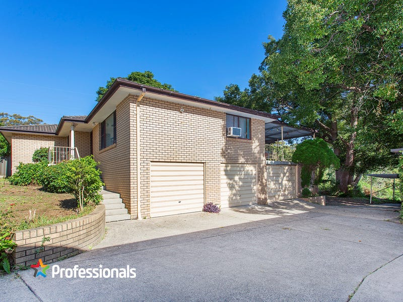 8 Needlewood Grove, Padstow Heights, NSW 2211