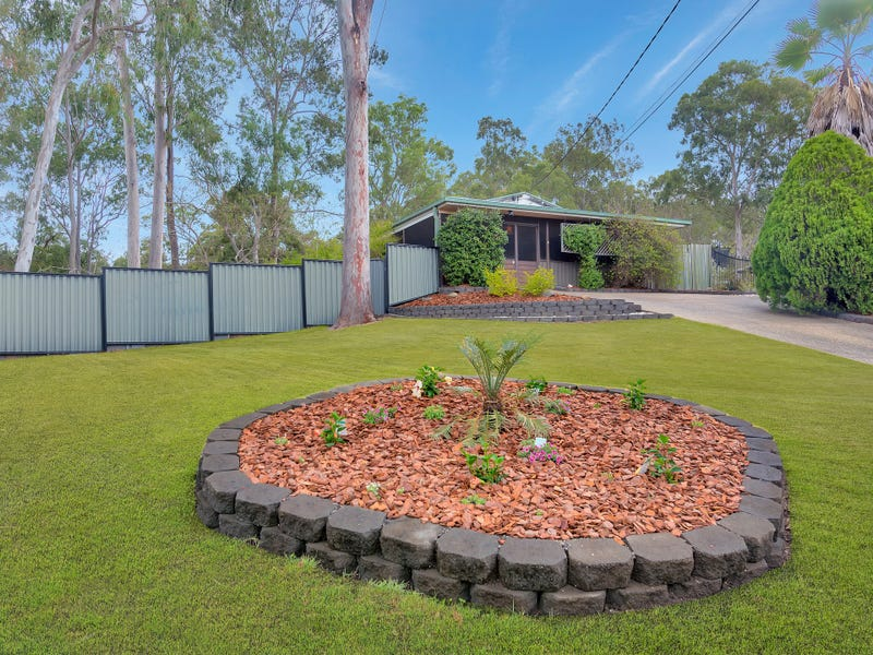 30 Essex Court, Bellbird Park, Qld 4300