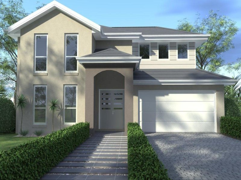 Lot 1633 Proposed Rd, Gregory Hills