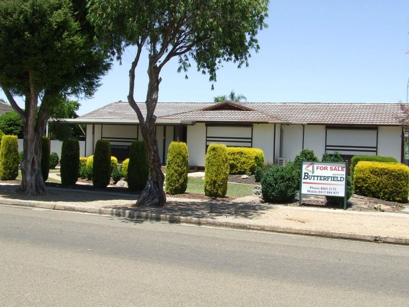 8 Kelly Street, Balaklava, SA 5461