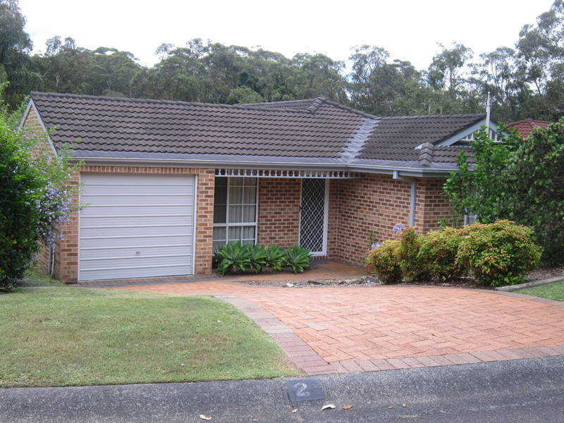 2 Splendens Place, Tuggerah, NSW 2259