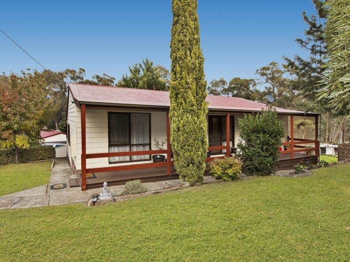 16 Mia Mia Road, Broadford, Vic 3658