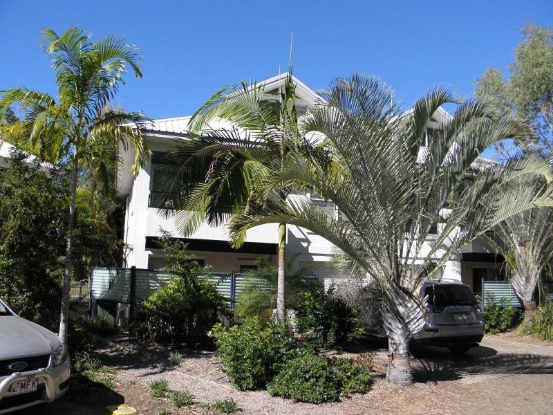 Villa 17/2 Sylvan Drive, Moore Park Beach, Qld 4670