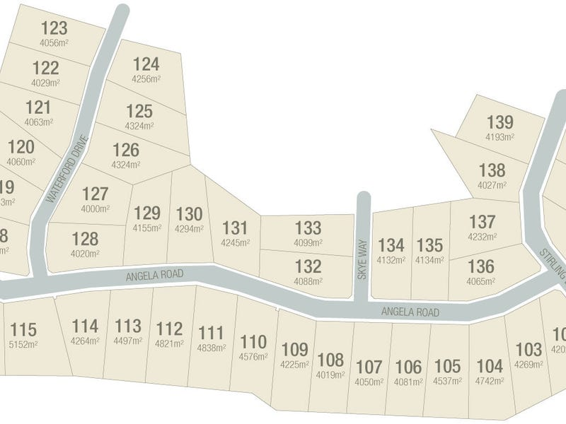 103 Angela Road, Rockyview, Qld 4701