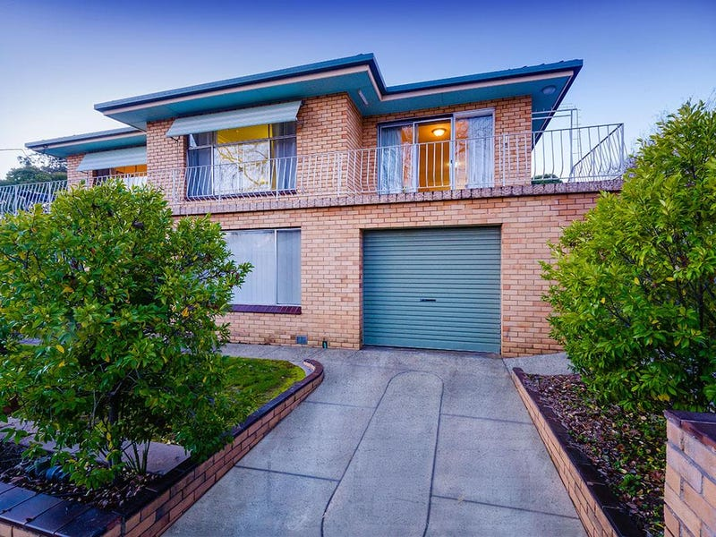 1/300 Norfolk Street, Albury, NSW 2640