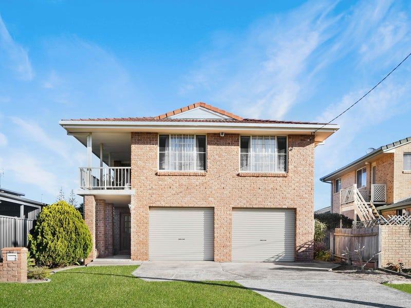 4 Ackroyd Street, Port Macquarie, NSW 2444