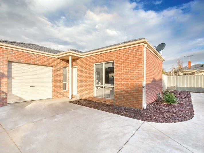 10/276a Humffray Street North, Bakery Hill, Vic 3350