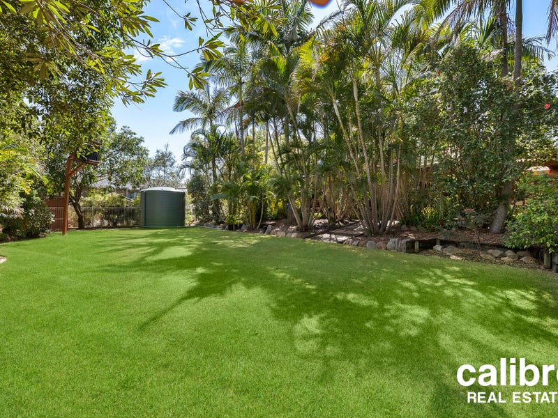 36 Gleneagles Crescent, Albany Creek, Qld 4035