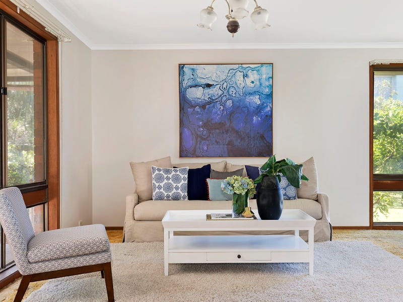 415 Pittwater Road, North Manly, NSW 2100
