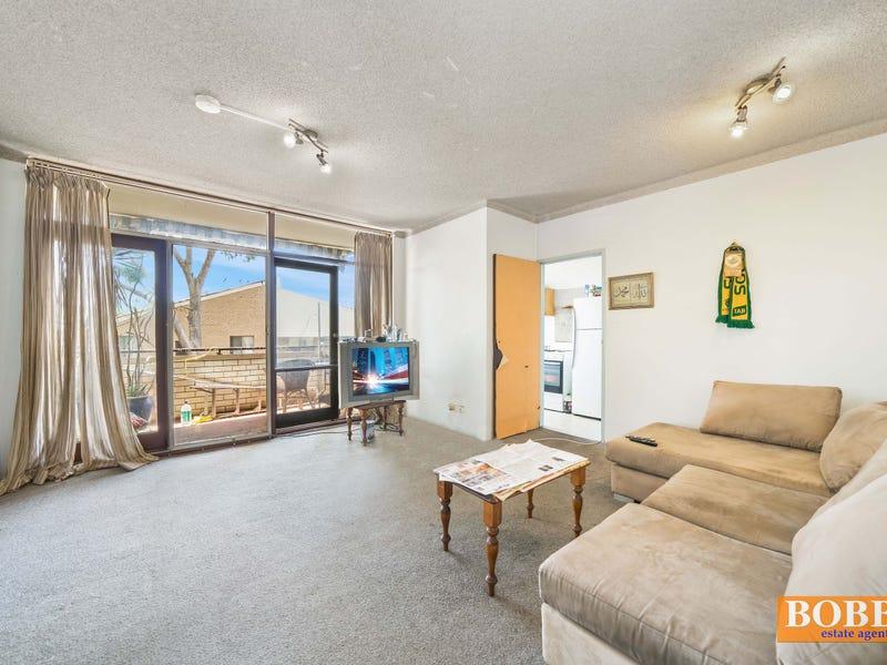 20/159 Chapel Rd, Bankstown, NSW 2200