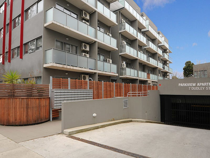 2/7-13 Dudley Street, Caulfield East, Vic 3145