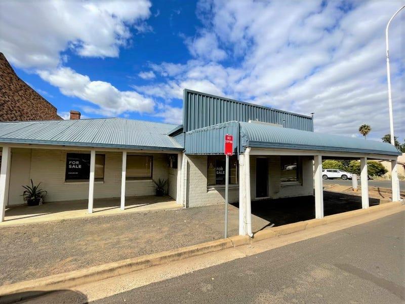 52a Sherriff Street, Forbes, NSW 2871
